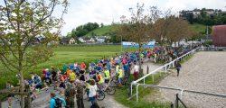 Lenzburgerlauf 2017