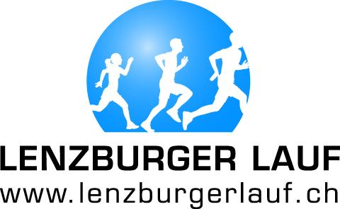 Lenzburgerlauf
